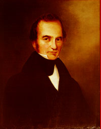 Texas History Moses Austin Colony First 300 Families To